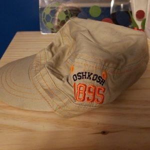 OshKosh B'gosh Accessories - Hat
